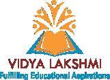 vidhya-lakshmi