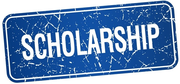 All posts related to National Scholarships Portal is here